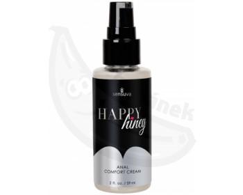Fotka 1 - Krém Happy Hiney pro anální sex uvolňovací
