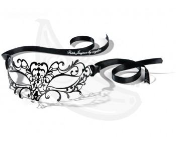 Fotka 1 - Erotická škraboška Masquerade La Mademoiselle