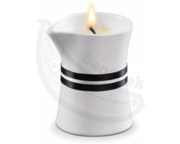 Fotka 1 - Masážní svíčka A Trip To Athens (190 g) afrodiziakální vůně