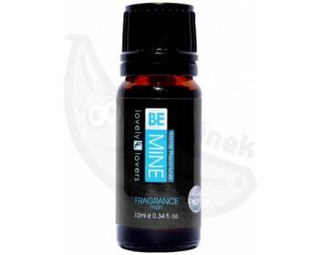 Fotka 1 - Pánský parfém s feromony BeMINE Fragrance 10 ml