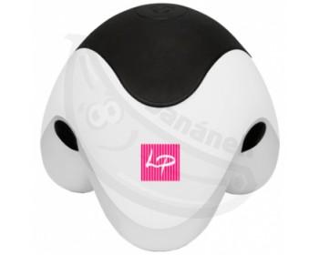 Fotka 1 - Masážní přístroj na tělo Lovers Premium