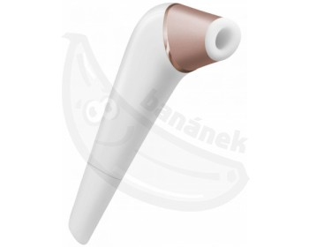 Fotka 1 - Stimulátor klitorisu Satisfyer 2 Next Generation