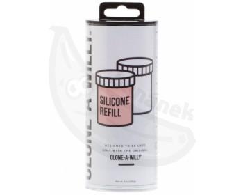 Fotka 1 - Náhradní tělový silikon pro Clone-A-Willy