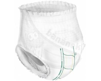 Fotka 1 - Plenkové kalhotky Abena ABRI-FLEX Premium velikost L