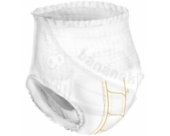 Fotka 1 - Plenkové kalhotky Abena ABRI-FLEX Premium XL