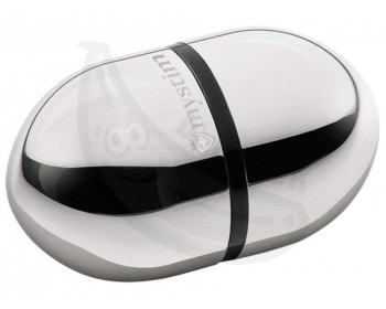 Fotka 1 - Vajíčko Egg-Cellent Egon S - MYSTIM pro elektrosex