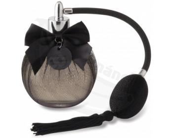 Fotka 1 - Luxusní dámský parfém L´essence du boudoir